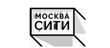 Новомосковский завод металлических конструкций - Наши Клиенты