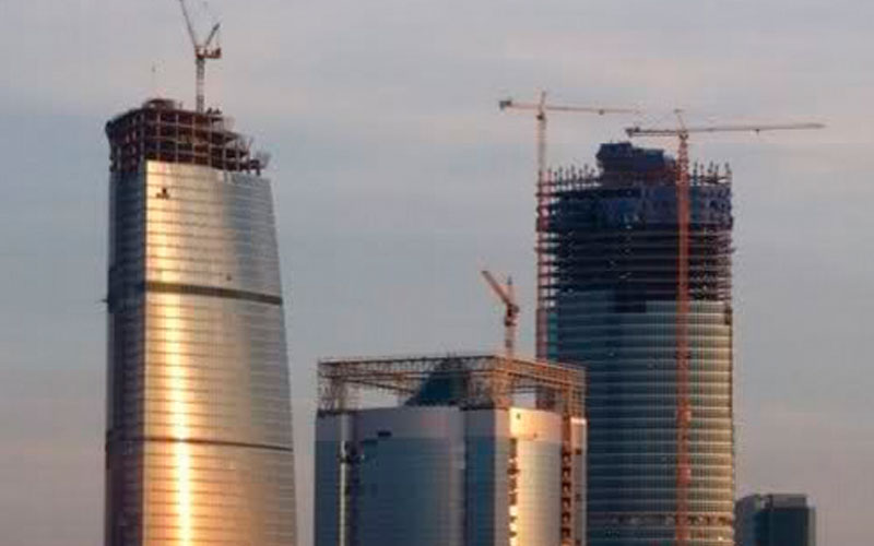 Новомосковский завод металлических конструкций
